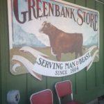 Greenbank2